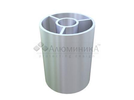Соединительная втулка 65 мм